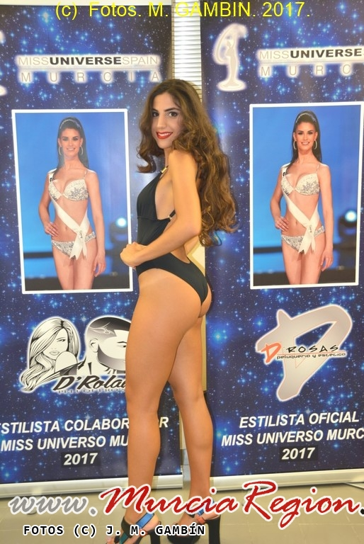 Miss Murcia universe MGP_2933_(FILEminimizer)_(Copiar)
