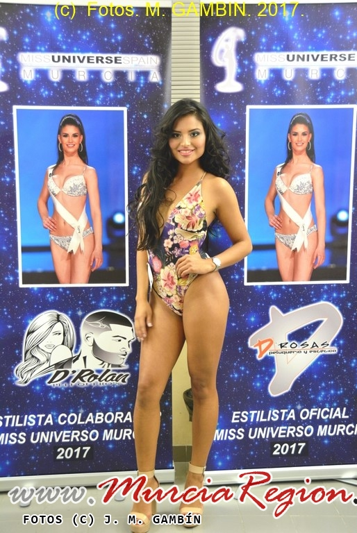 Miss Murcia universe MGP_2948_(FILEminimizer)_(Copiar)