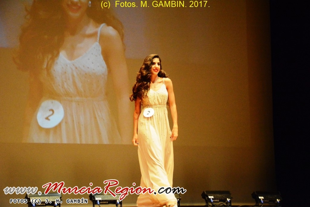 Miss Murcia universe MGP_3356_(FILEminimizer)_(Copiar)