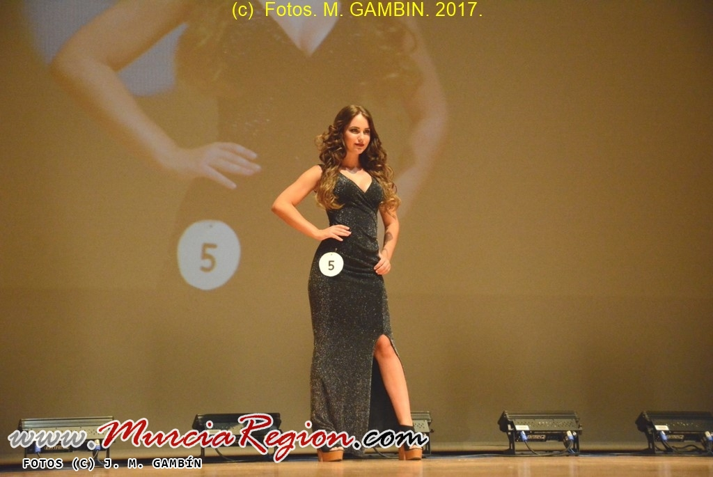 Miss Murcia universe MGP_3409_(FILEminimizer)_(Copiar)