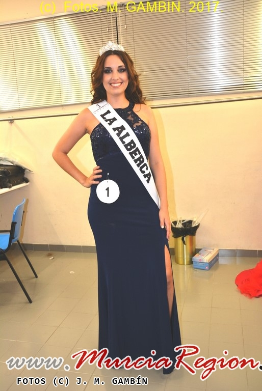 Miss Murcia universe MGP_3695_(FILEminimizer)_(Copiar)