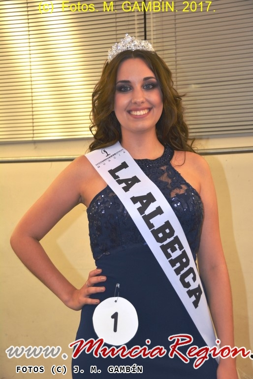Miss Murcia universe MGP_3696_(FILEminimizer)_(Copiar)