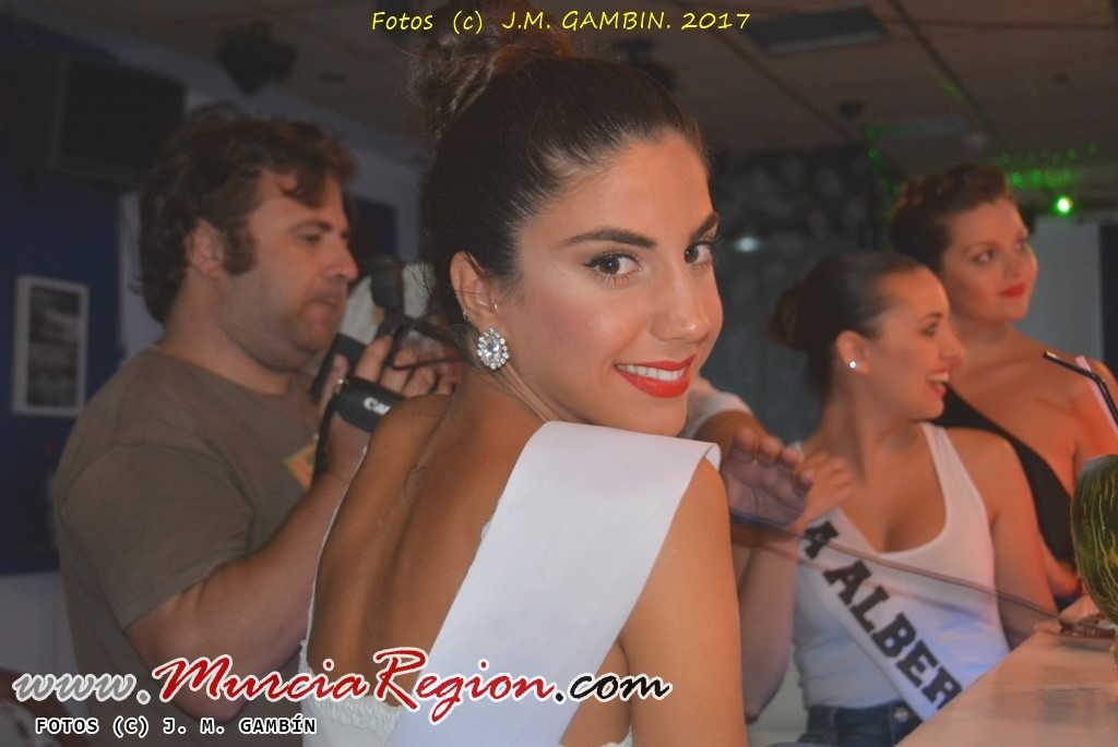 Miss Murcia universe MGP_0245_(FILEminimizer)_(Copiar)