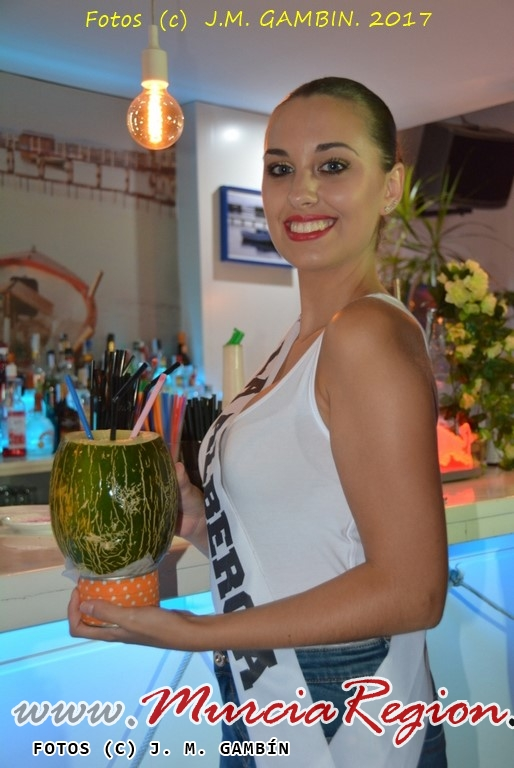 Miss Murcia universe MGP_0269_(FILEminimizer)_(Copiar)
