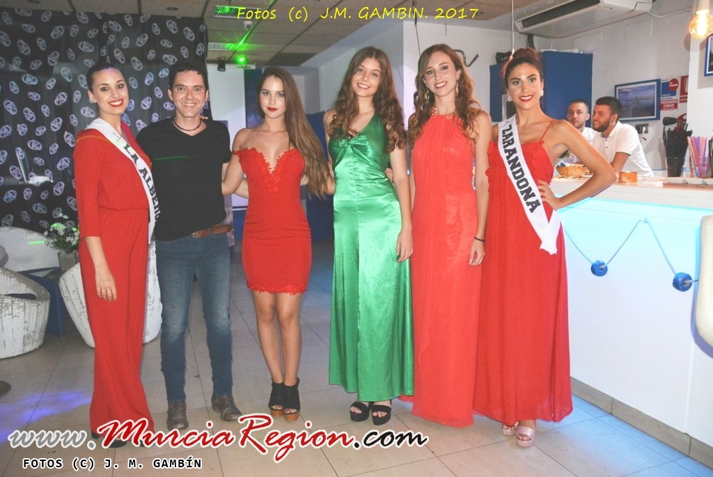 Miss Murcia universe MGP_0449_(FILEminimizer)_(Copiar)