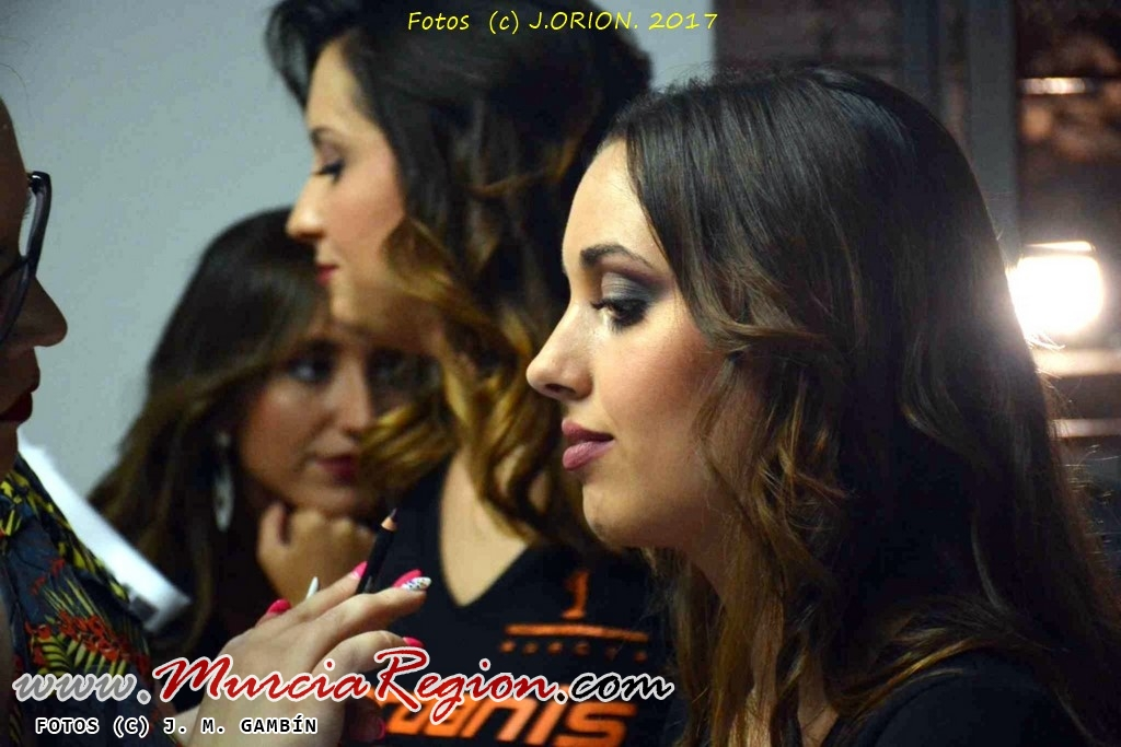 Miss Murcia universe Photo211_(FILEminimizer)_(Copiar)