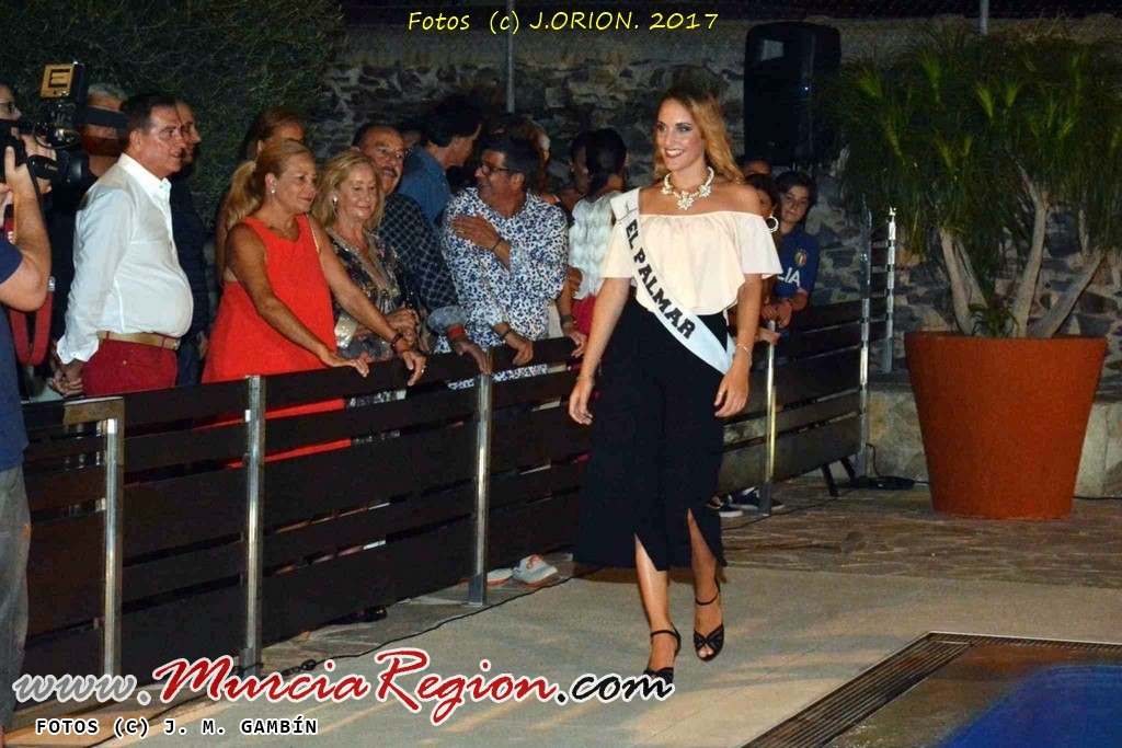 Miss Murcia universe Photo593_(FILEminimizer)_(Copiar)