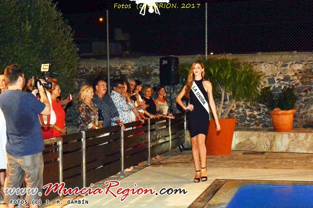 Miss Murcia universe Photo622_(FILEminimizer)_(Copiar)