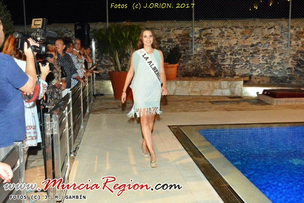 Miss Murcia universe Photo633_(FILEminimizer)_(Copiar)